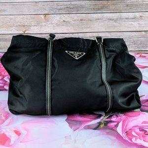 Prada Nylon Bag *authentic*
